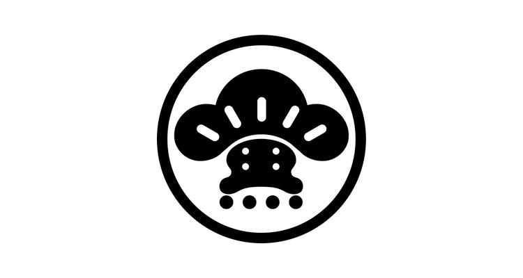 kuromatsu_logo_fix
