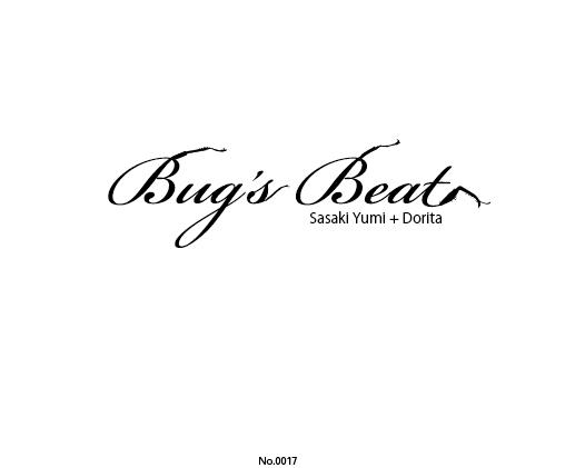 bug's beat